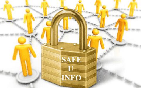 Chính sách bảo vệ thông tin cá nhân của người tiêu dùng