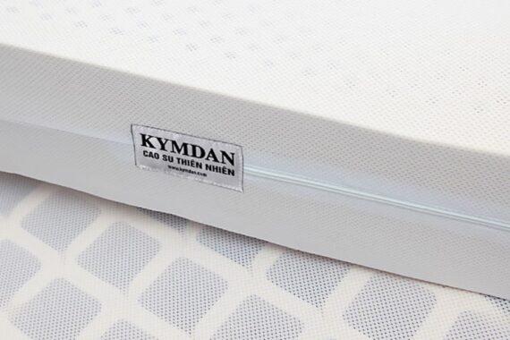 Đệm Kymdan Deluxe 7