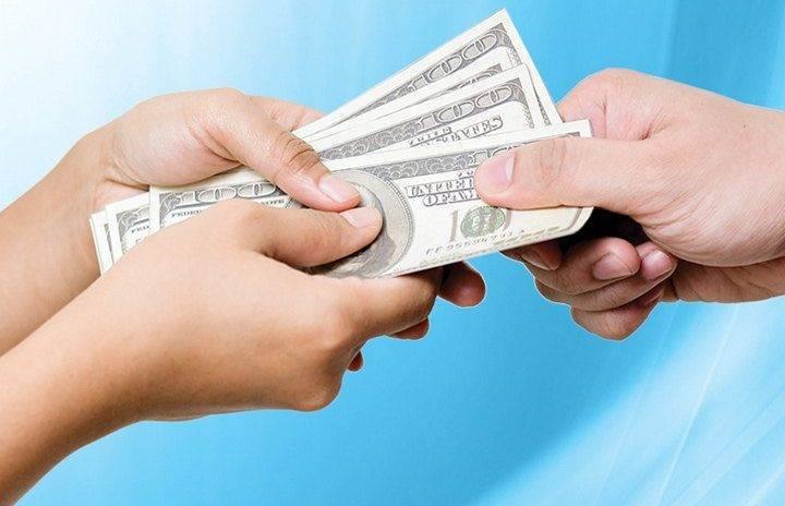 Quy định và hình thức thanh toán tại DongaHome.vn