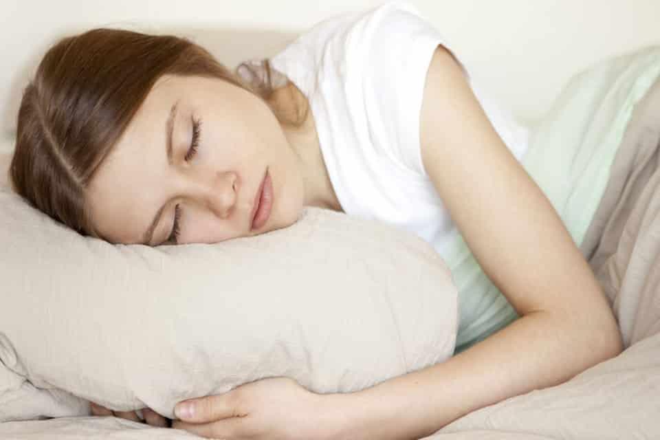 Đệm bông ép Sông Hồng mang lại cho bạn một giấc ngủ trọn vẹn