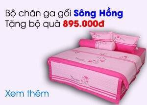 DongaHome.vn