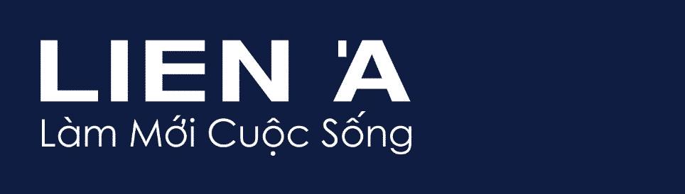 Banner Liên Á