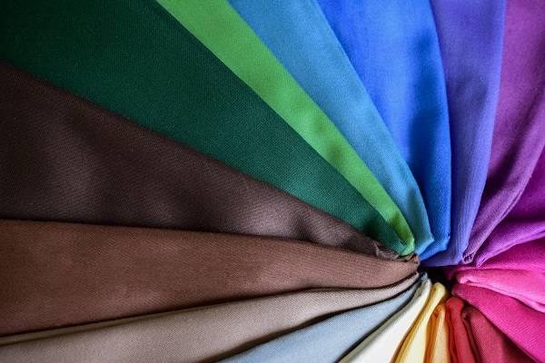 Cotton là gì? Khám phá chất liệu vải Cotton có những ưu điểm gì?