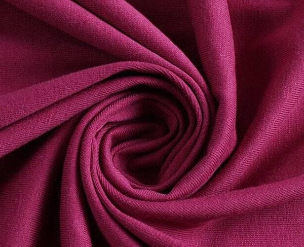 Chất liệu vải Modal có độ bền cao
