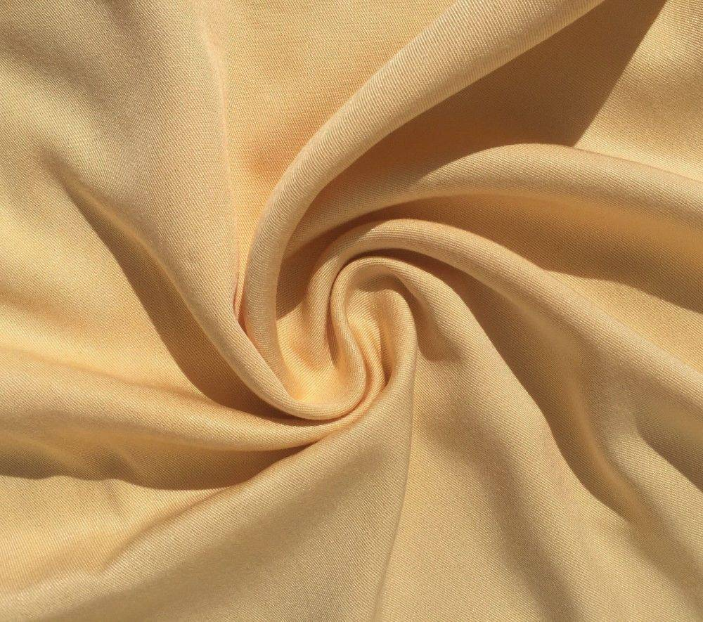 Vải Tencel là gì? Tìm hiểu từ A – Z về chất liệu vải Tencel