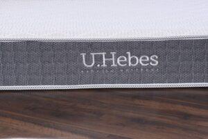 Đệm lò xo túi Hanvico U.Hebes