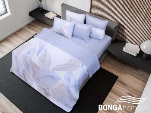 basic SH_BC20 022 vải 100% cotton